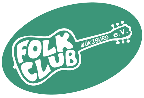 Folkclub Würzburg e.V.